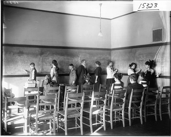practice_teaching_group_1916